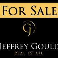Jeffrey Gould Real Estate Sign, FishHawk Ranch Real Estate, FishHawk Homes For Sale