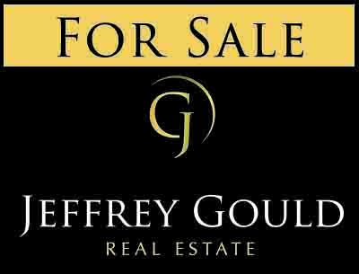 FishHawk Ranch Home For Sale | 6168 Skylarkcrest Drive, Lithia, Florida 33547