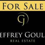 Just Sold – FishHawk Real Estate October 2014