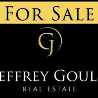 Jeffrey Gould Real Estate, FishHawk Ranch Real Estate, FishHawk Ranch Homes For Sale