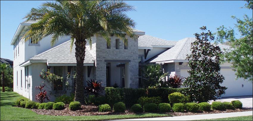 15531 Starling Crossing Drive, Lithia, Florida 33547