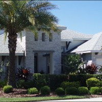 15531 STARLING CROSSING DR LITHIA FL 33547, FishHawk Ranch Homes For Sale, FishHawk Ranch Real Estate