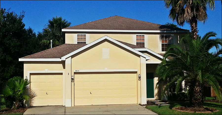 FishHawk Ranch Home For Sale   5814 Falconcreek Place, Lithia, Florida 33547