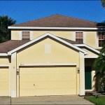 FishHawk Ranch Home For Sale | 5814 Falconcreek Place, Lithia, Florida 33547