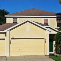 FishHawk Ranch Home For Sale, 5814 Falconcreek Place Lithia Florida 33547, FishHawk Ranch Real Estate