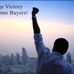 New Credit Report Deal is a Huge Victory for Home Buyers