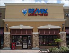 RE/MAX FishHawk Ranch, Lithia Florida