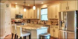 5111 SAGECREST DR LITHIA FLORIDA 33547_Kitchen