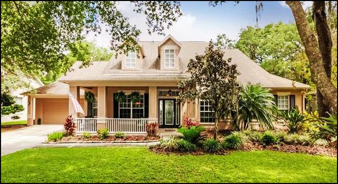 5744 EAGLEMOUNT CIRCLE LITHIA FL 33547, FishHawk Ranch Real Estate, FishHawk Ranch Homes For Sale, FishHawk Real Estate, FishHawk Homes For Sale, New FishHawk Ranch Listing