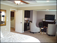 The-Reserve-at-Pradera-by-Beazer-Homes_Captiva-Model_Master-Suite Beazer Homes Floor Plans on dr horton floor plans 2015, lennar floor plans 2015, pulte floor plans 2015,