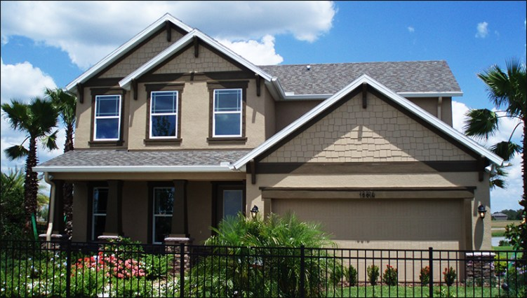 The-Reserve-at-Pradera-by-Beazer-Homes_Madison-Model Beazer Homes Floor Plans on dr horton floor plans 2015, lennar floor plans 2015, pulte floor plans 2015,