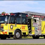 A New Fire Station Is Coming To FishHawk Ranch