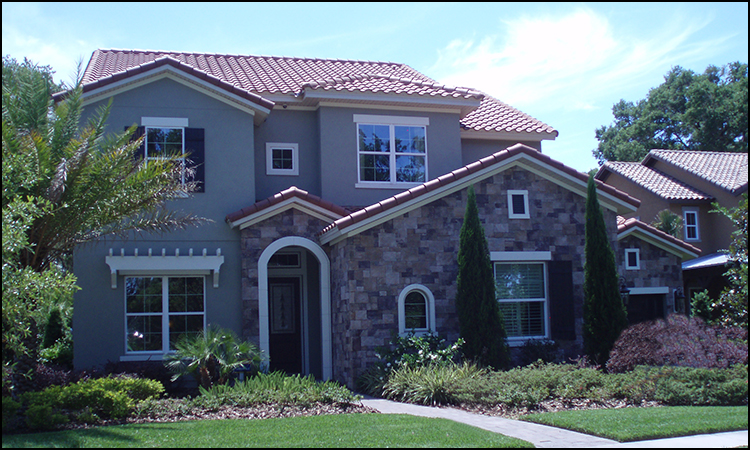 Preparing Your FishHawk Ranch Home For Property Showings