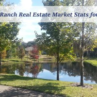FishHawk Ranch Real Estate Market Stats for May 2017