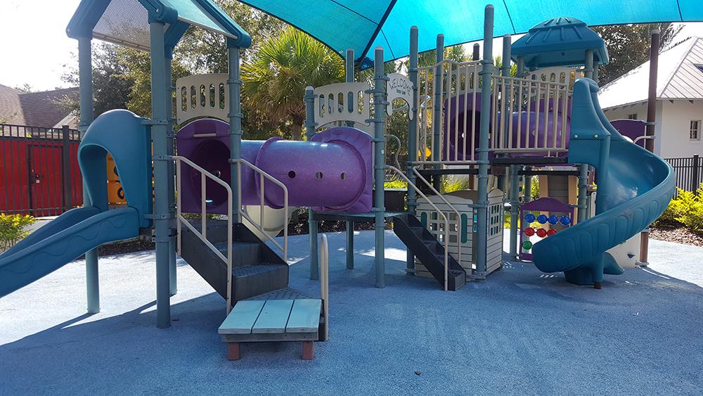 FishHawk Ranch Parks and Playgrounds_Aquatic Club