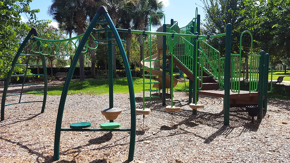 FishHawk Ranch Parks and Playgrounds_Starling