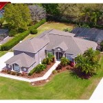 Fish Hawk Trails Home For Sale at 6046 Audubon Manor Blvd Lithia FL