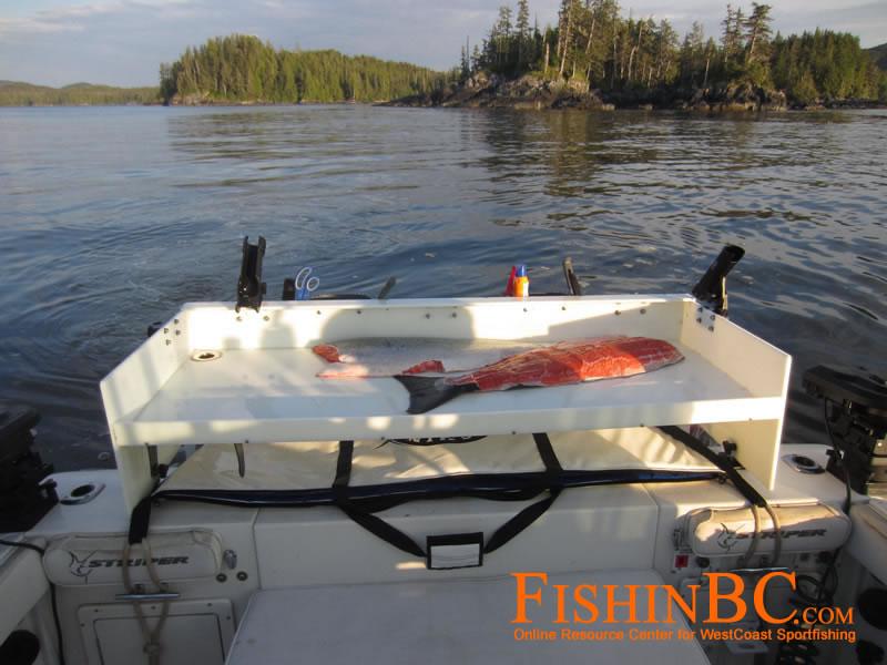 Fish Table - Principlesofafreesociety