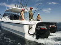 The best boat forum for answers to hard qustions about boats