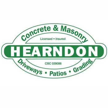 Hearndon-Construction Sponsors Blue Water Open Fishing Tournament