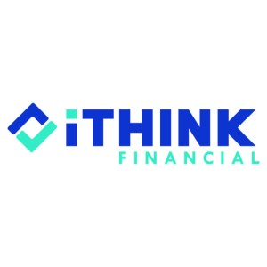 iTHINK_Financial Sponsors Blue Water Open Charity Fishing Tournament