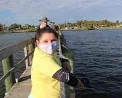 newsletter 10 31 20 fishing tournament 2