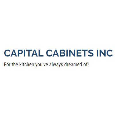 Capital Cabinets Inc sponsors Blue Water Open