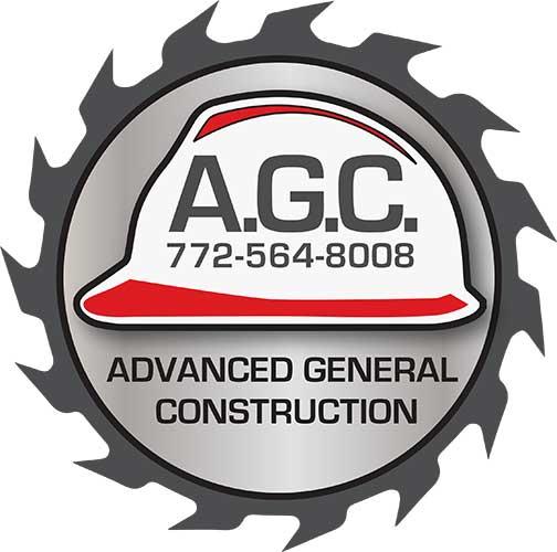 Advanced General ContractorSponsors Blue Water Open
