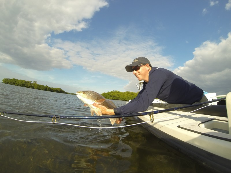 fly fishing fort myers