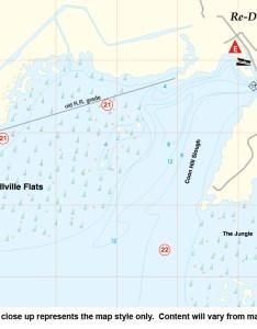 also eagle lake ontario fishing map rh fishinghotspots
