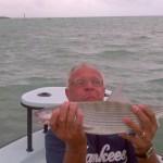 Fishing Islamorada