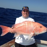 islamorada red snapper