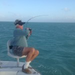 bonefishing islamorada