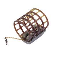 Pasturatori feeder