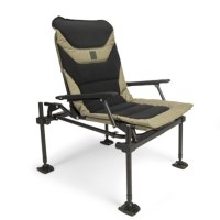 Poltrona X25 NEW-Accessory Chair KORUM