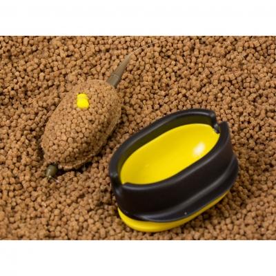 stampo quick release method feeder preston small