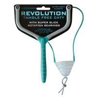 Fionda REVOLUTION Caty DRENNAN Ultra Soft Elastic