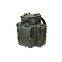 Zaino Compact Rucksack 30lt Specialist DRENNAN