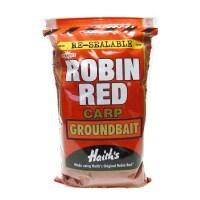 Pastura DYNAMITE  ROBIN RED (900gr)