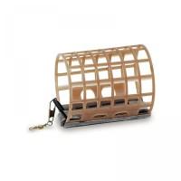 Plastic Cage feeder NISA