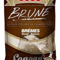 Pastura Sensas 3000 BRUNE BREME (1Kg)