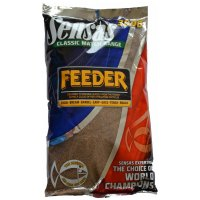 Pastura Sensas 3000 FEEDER UK (1KG)