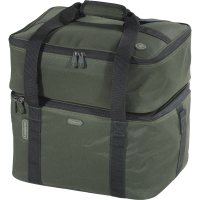 Borsa termica due vani Conforter Session Cool Bag WYCHWOOD