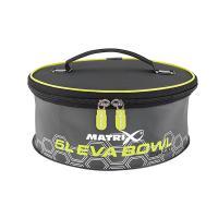 Contenitore pastura 5 lt con zip EVA Bowl- MATRIX