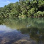 Alla scoperta del fiume Sele