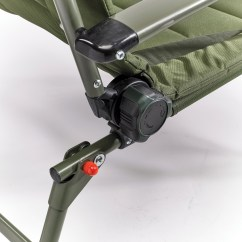 Daiwa Fishing Chair Patio Table And Chairs Walmart Infinity Specialist  Glasgow Angling Centre
