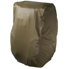 Fishing Chair Rain Cover Patio With Hidden Ottoman Harkila Metso Rucksack – Glasgow Angling Centre