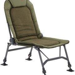 Fishing Chair Rain Cover West Elm Bliss Jrc Cocoon 2g Recliner  Glasgow Angling Centre
