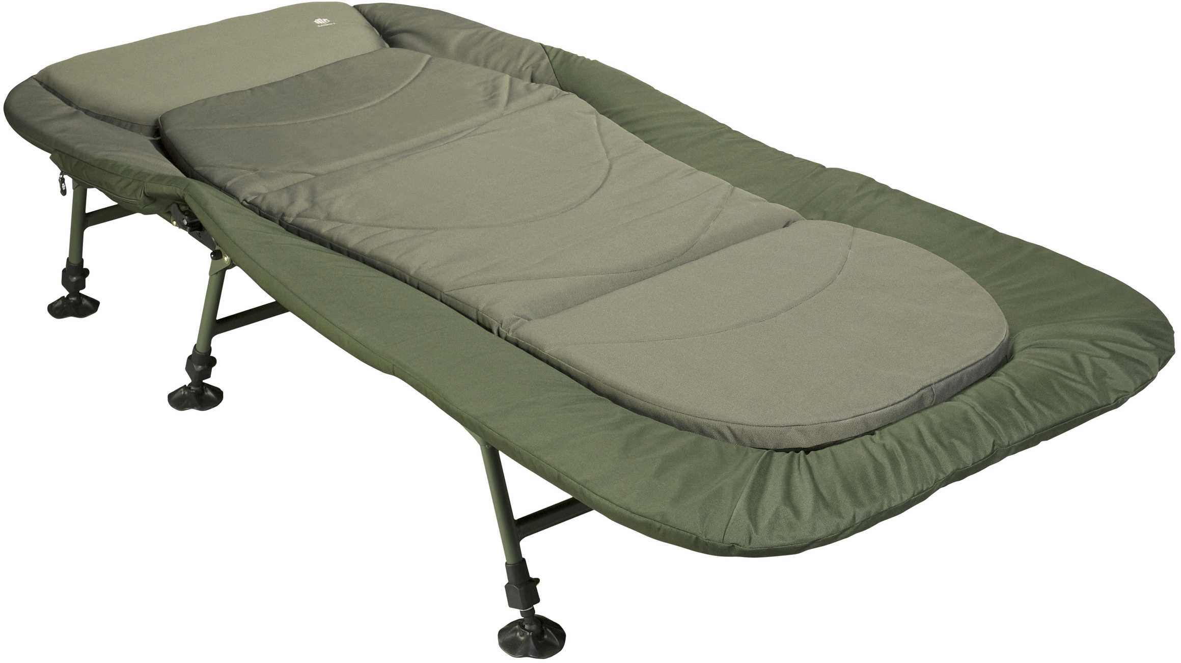 fishing bed chair used cover hire ellesmere port jrc extreme bedchair  glasgow angling centre