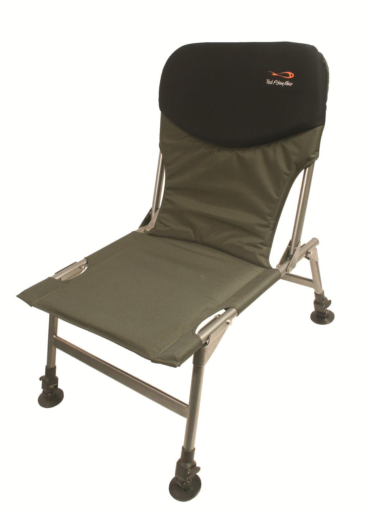 korda chair accessories where to buy gaming chairs tf gear chill out  glasgow angling centre